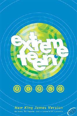 Extreme-Teen-Bible-NKJV-9780718001643